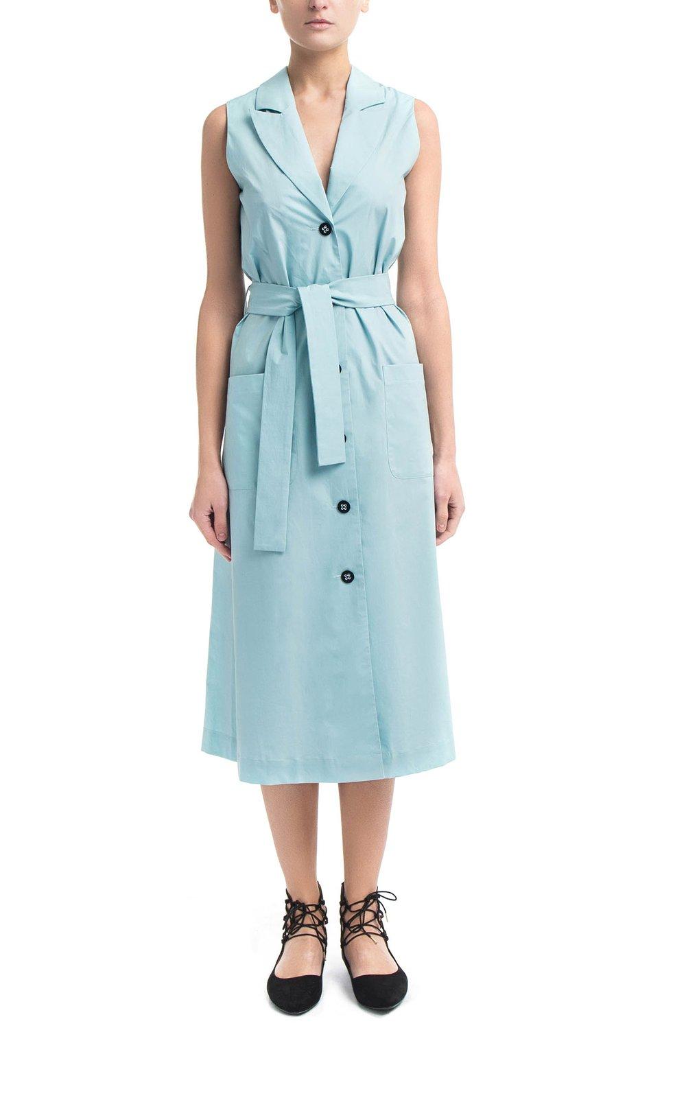 простое платье на выпускной своими руками